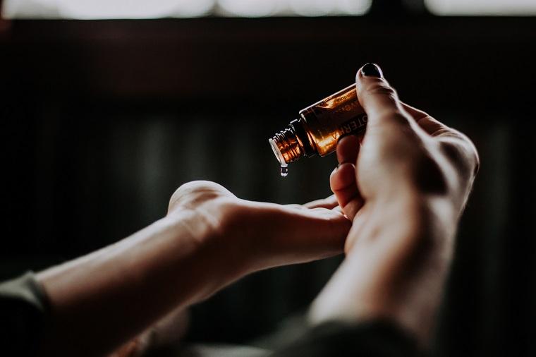 limpiadores de aceite-acne-piel-consejos