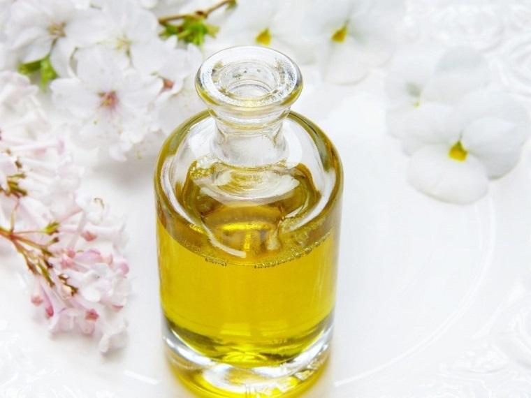 limpiadores de aceite-acne-piel