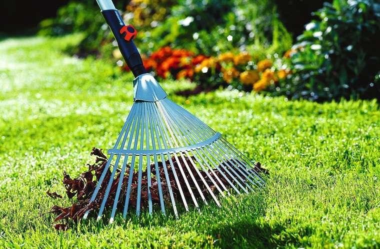 limpiar-ideas-jardin-estilo