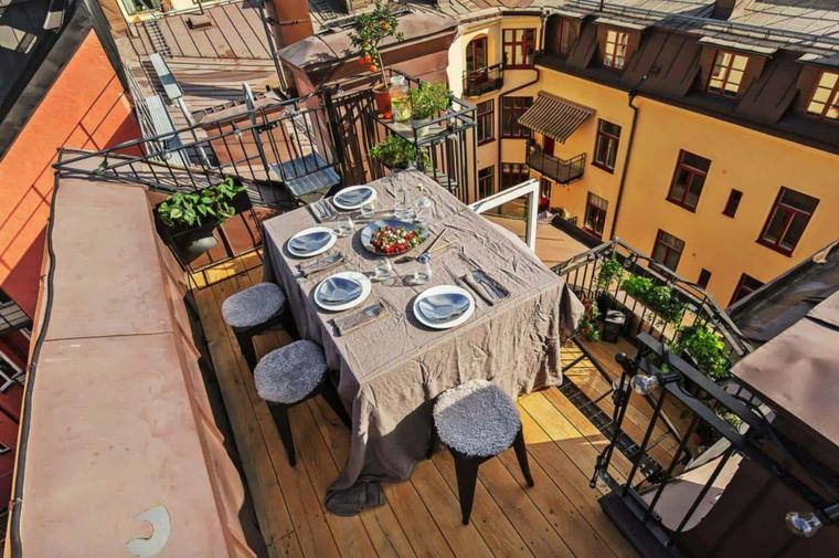 lugar-comer-balcon-ideas-diseno