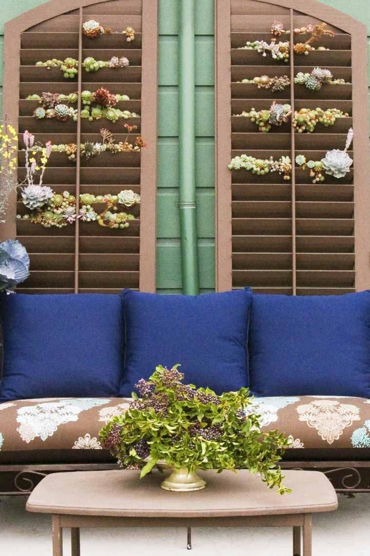 lugar-descanso-balcon-estilo