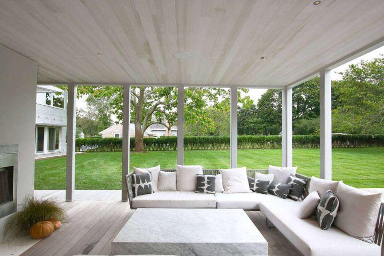 lugar-descanso-jardin-resolution-4-architecture