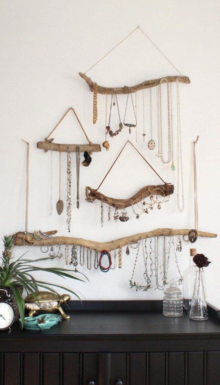manualidades accesorios