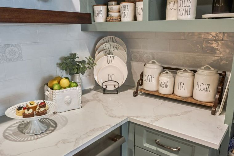 marmol-cocina-diseno-estilo