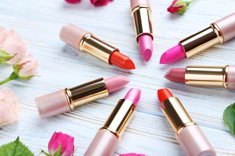 mejores-pintalabios-maquillaje-salud