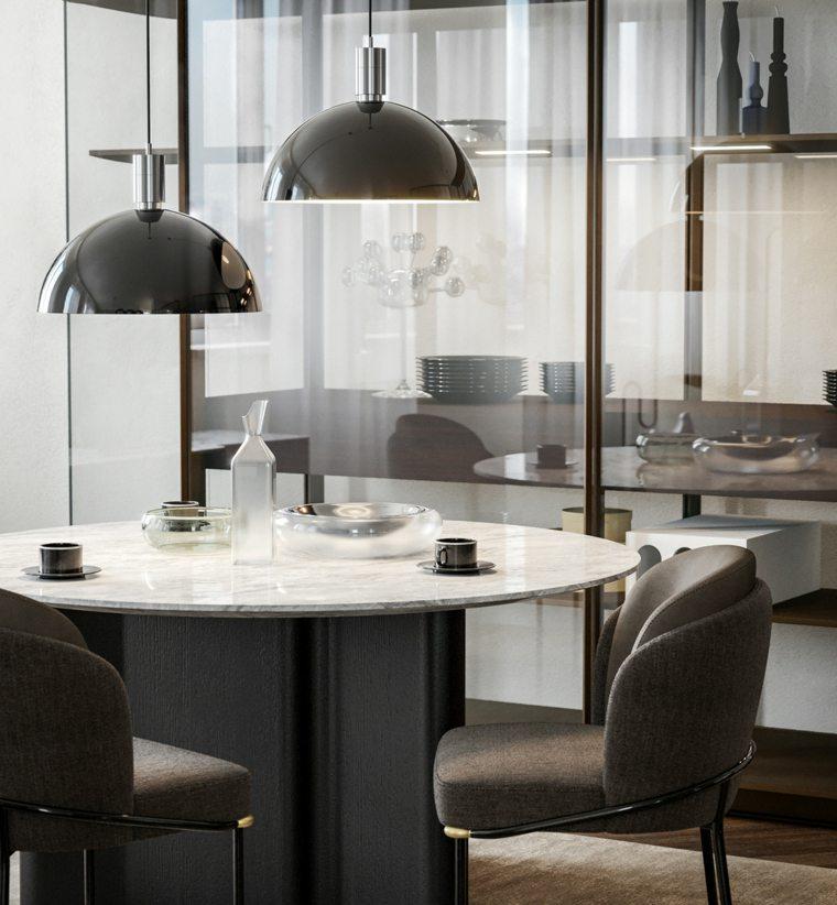 mesa-comedor-marmol-2020