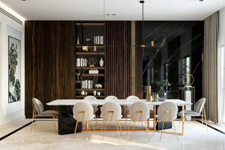 mesa-comedor-marmol-dillas-bellas
