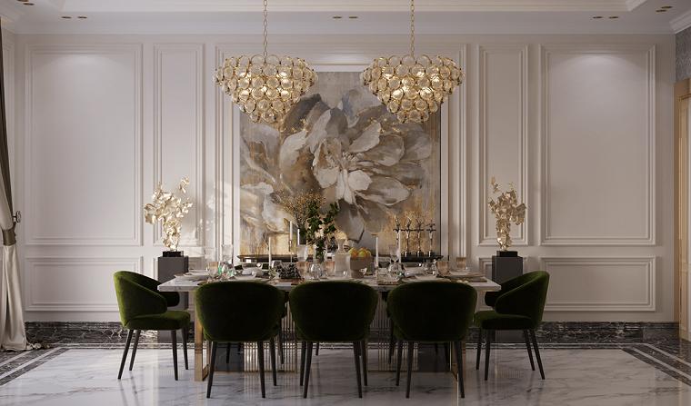 mesa-comedor-marmol-diseno