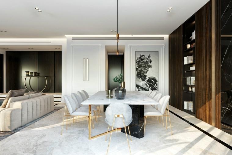 mesa-grande-rectangular-marmol