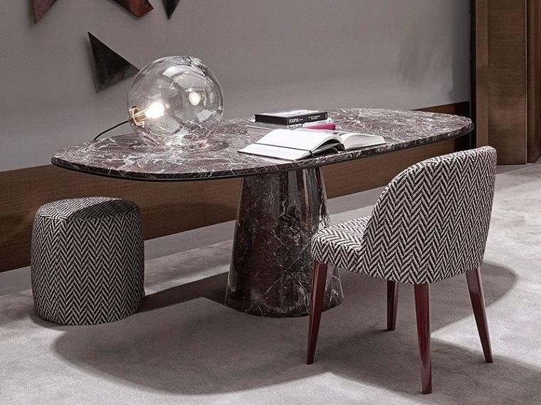 mesa-rectangular-estilo-moderno-marmol