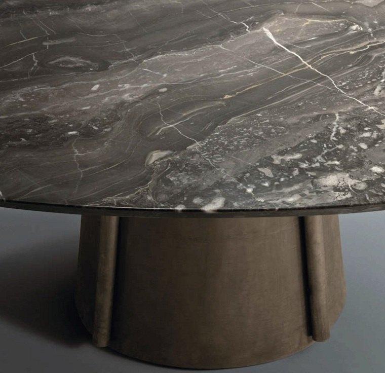 mesas-de-diseno-comedor-estilo-gris