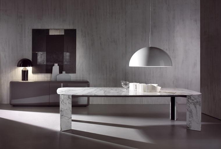 mesas-de-diseno-comedor-forma-rectangular