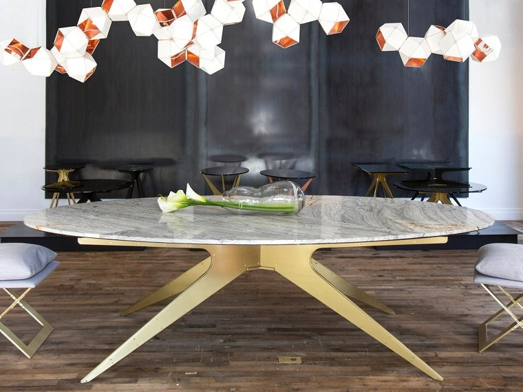 mesas de diseño gabriel-scott
