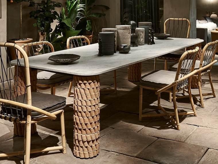 mesas-marmol-ideas-estilo