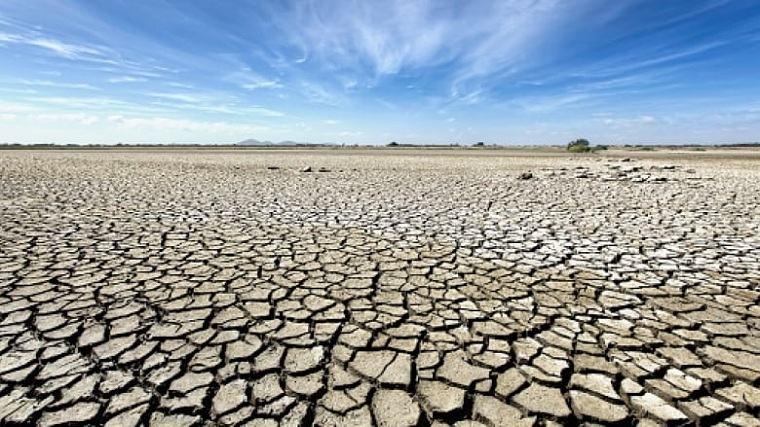 mexico-ideas-cambio-climatico-noticias