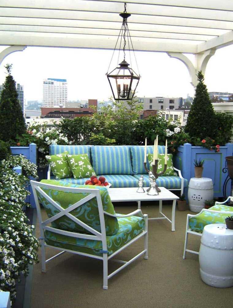 muebles-balcon-terrazas-2020-ideas