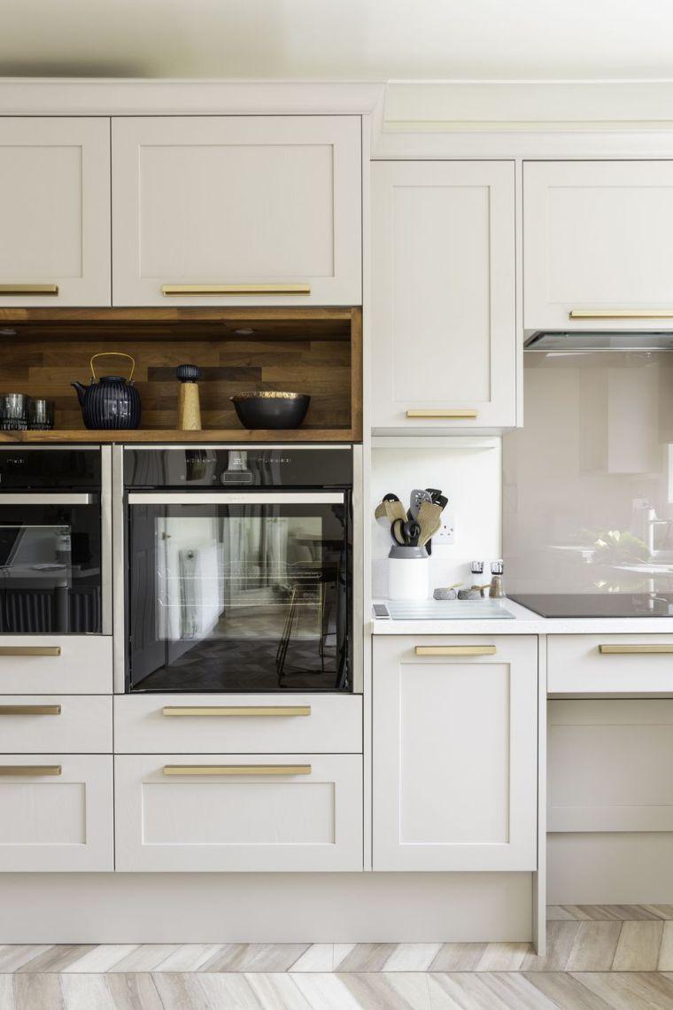 muebles-blancos-cocinas-ideas-estilo