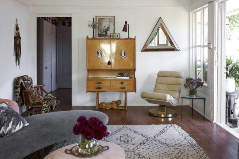 muebles-decoracion-boho-estilo
