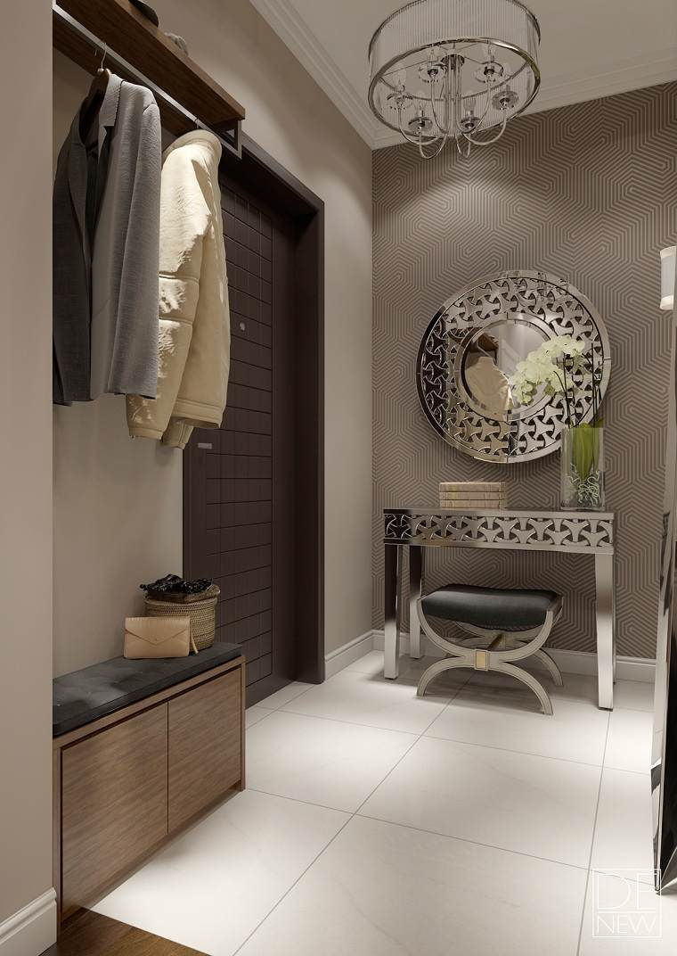 muebles-estilo-moderno-brillo-estilo