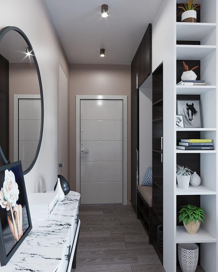 muebles-estilo-moderno-opciones