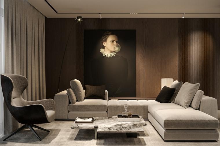muebles-modernos-sala-estar