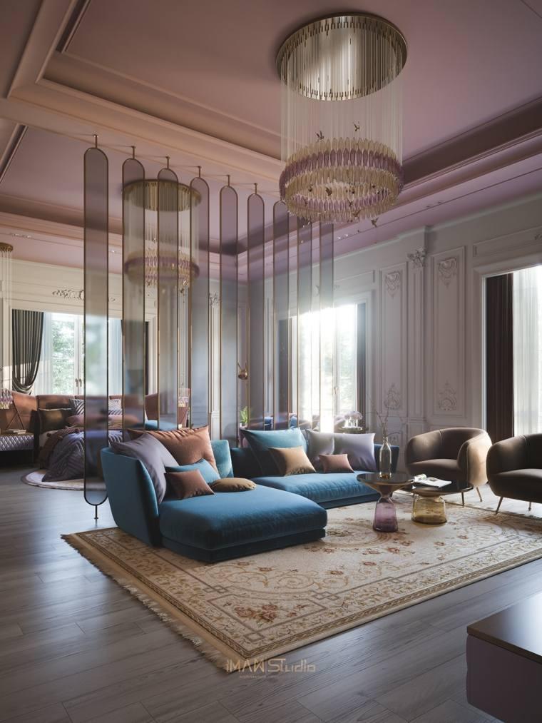 muebles-originales-sala-estar-modern