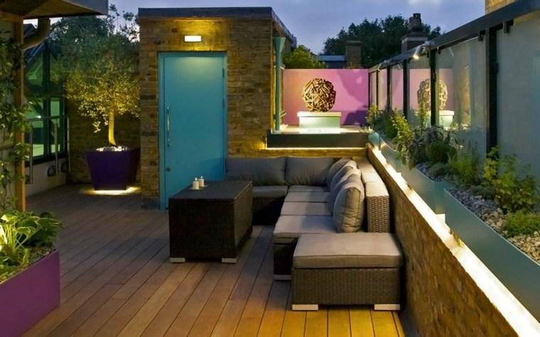 muebles-originales-terraza-2020-estilo