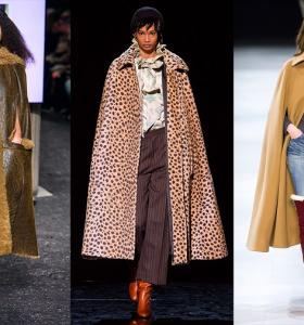 nueva-york-semana-moda-2020-disenos