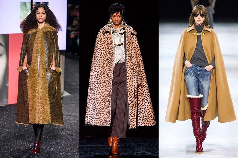 nueva york-semana-moda-2020-disenos