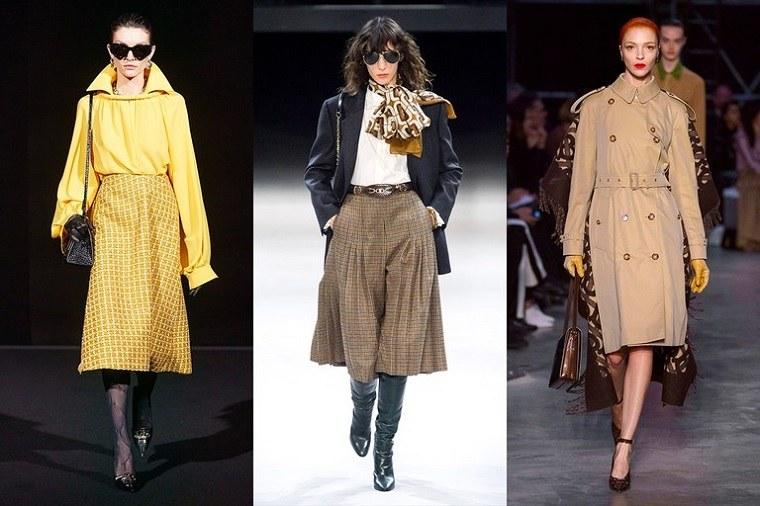 nueva york-semana-moda-2020