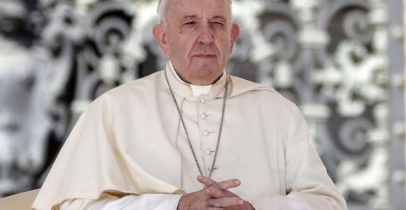 papa-francisco-noticias-opciones