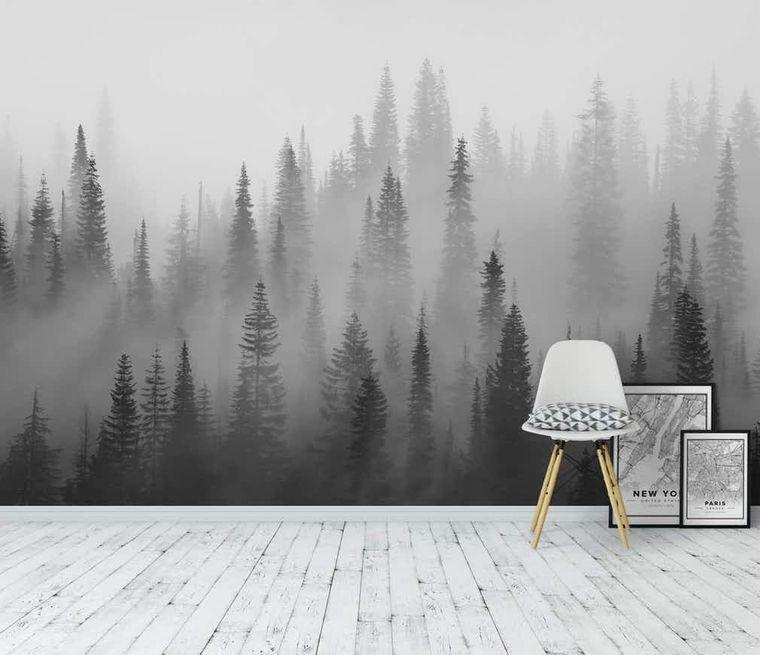 papel tapiz sombras