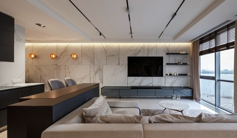 pared-bella-marmol-estilo