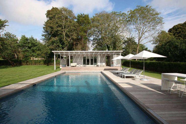 piscina-jardin-amplio-resolution-4-architecture