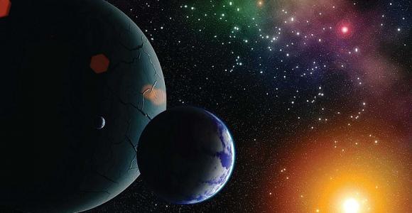planeta-gigante-cientificos-descubriemiento-noticias