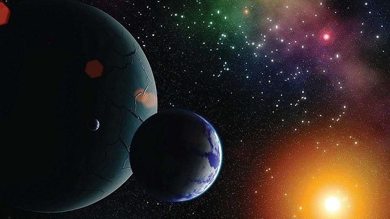 planeta gigante-cientificos-descubriemiento-noticias