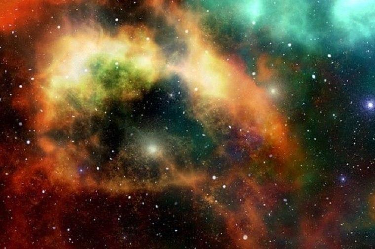 Los científicos han descubierto un planeta gigante donde el año dura solo 18 horas