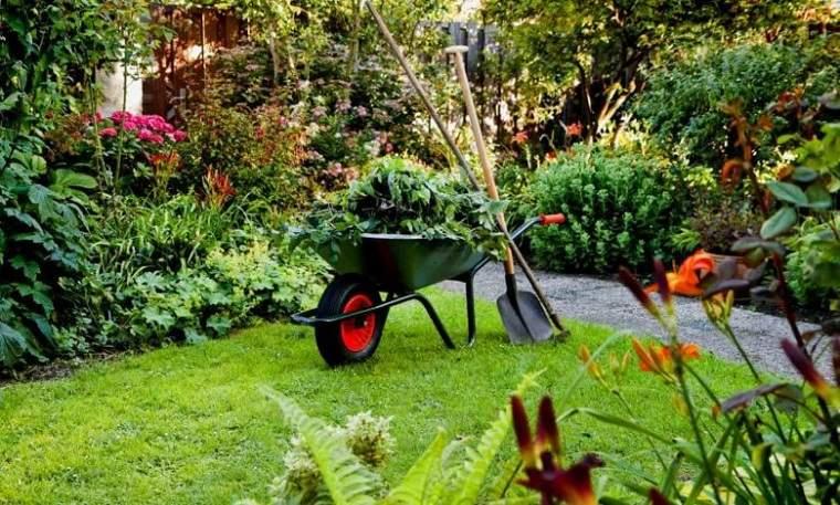 preparar-jardin-primavera-ideas