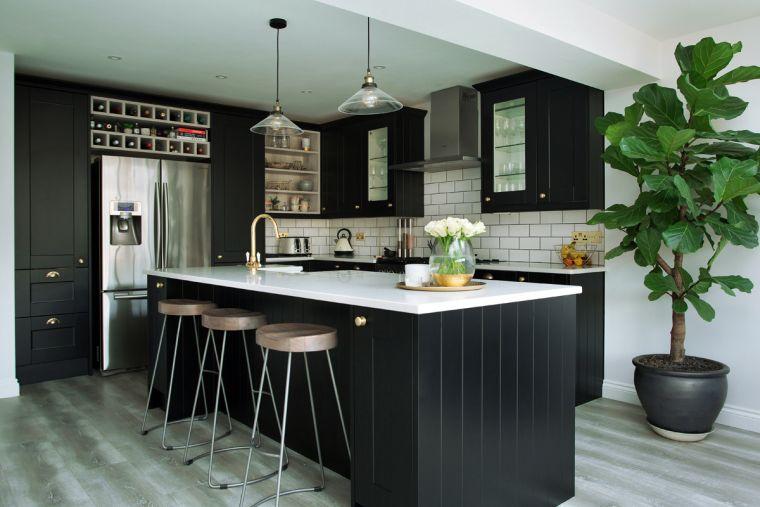 presentacion-cocina-color-negro-ideas