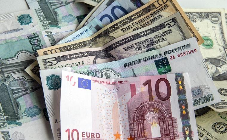 ricos-pierden-coronavirus-dinero-noticias