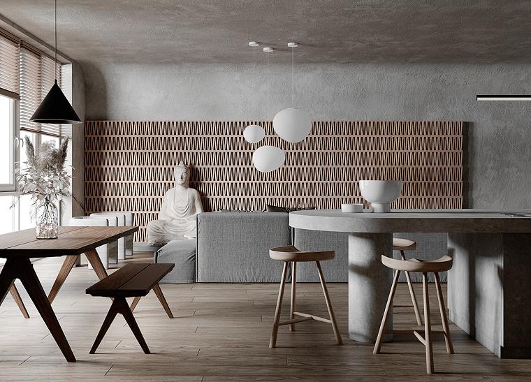 sala-de-estar-moderna-abierta-minimalista