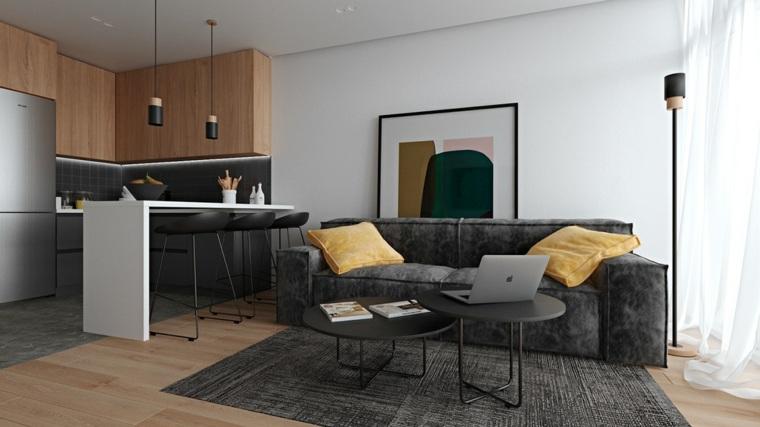sala-de-estar-moderna-apartamento-moderno