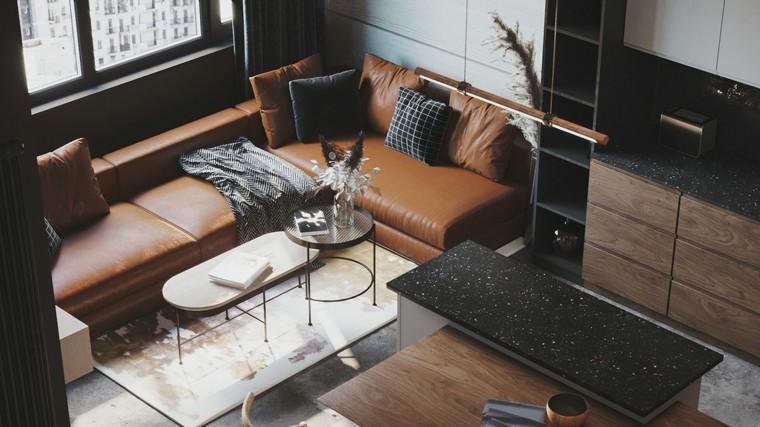 sala-de-estar-moderna-sofa-angulo