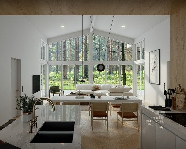 sala-estar-diseno-decoracion-2020