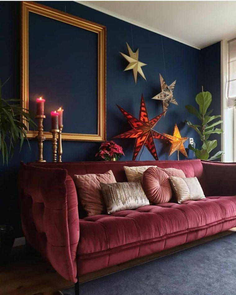 salon-boho-chic-estilo-sofa-ideas