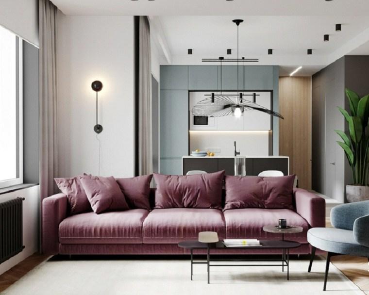 salon-cocina-sofa-ideas-2020