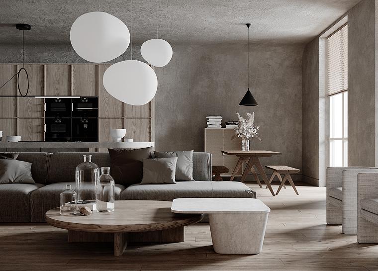 salon-diseno-estilo-moderno