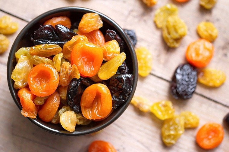 sistema-digestivo-comer-frutos-secos