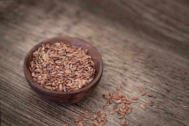 sistema-digestivo-comer-semillas-lino