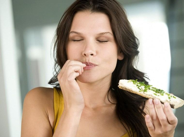 Sistema digestivo consejos-comer